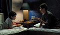 Picture 2 from the Hindi movie Taare Zameen Par