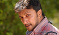 Picture 5 from the Kannada movie Mr. Theertha