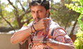 Picture 4 from the Kannada movie Mr. Theertha