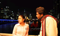 Picture 59 from the Tamil movie Thiruttu Payale