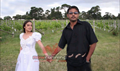Picture 54 from the Tamil movie Thiruttu Payale