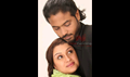 Picture 51 from the Tamil movie Thiruttu Payale