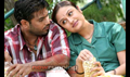 Picture 50 from the Tamil movie Thiruttu Payale