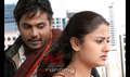 Picture 49 from the Tamil movie Thiruttu Payale