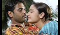 Picture 47 from the Tamil movie Thiruttu Payale