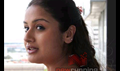 Picture 45 from the Tamil movie Thiruttu Payale