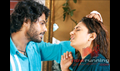 Picture 41 from the Tamil movie Thiruttu Payale