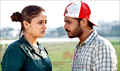 Picture 37 from the Tamil movie Thiruttu Payale