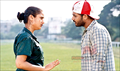 Picture 36 from the Tamil movie Thiruttu Payale