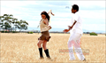 Picture 34 from the Tamil movie Thiruttu Payale
