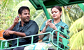 Picture 28 from the Tamil movie Thiruttu Payale