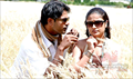 Picture 26 from the Tamil movie Thiruttu Payale