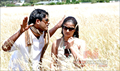 Picture 25 from the Tamil movie Thiruttu Payale