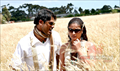 Picture 22 from the Tamil movie Thiruttu Payale