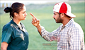 Picture 14 from the Tamil movie Thiruttu Payale