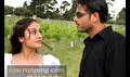 Picture 13 from the Tamil movie Thiruttu Payale