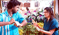 Picture 12 from the Tamil movie Thiruttu Payale