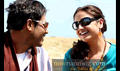 Picture 1 from the Tamil movie Thiruttu Payale