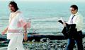 Picture 7 from the Hindi movie Thodi Life Thoda Magic