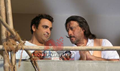 Picture 6 from the Hindi movie Thodi Life Thoda Magic