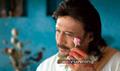 Picture 3 from the Hindi movie Thodi Life Thoda Magic