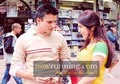 Picture 10 from the Hindi movie Umar
