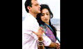 Picture 10 from the Hindi movie Unns