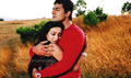 Picture 1 from the Hindi movie Unns