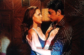 Picture 7 from the Hindi movie Utthaan
