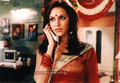 Picture 4 from the Hindi movie Utthaan