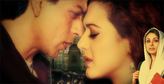 Picture 8 from the Hindi movie Veer-Zaara
