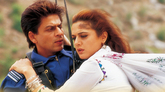 Picture 4 from the Hindi movie Veer-Zaara
