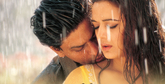 Picture 2 from the Hindi movie Veer-Zaara