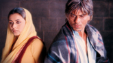 Picture 1 from the Hindi movie Veer-Zaara