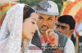 Picture 20 from the Hindi movie Vivah