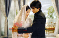 Picture 17 from the Hindi movie Vivah
