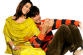 Picture 15 from the Hindi movie Vivah