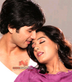 Picture 7 from the Hindi movie Vivah