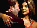 Picture 2 from the Hindi movie Wafaa