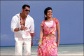 Picture 31 from the Hindi movie Wanted