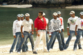 Picture 16 from the Hindi movie Wanted