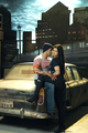 Picture 3 from the Hindi movie Wanted
