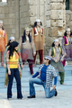 Picture 1 from the Hindi movie Wanted
