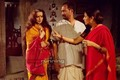 Picture 11 from the Hindi movie Yatra