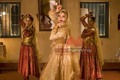 Picture 10 from the Hindi movie Yatra