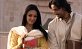 Picture 15 from the Hindi movie Anwar