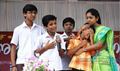 Picture 9 from the Malayalam movie Chithra Salabhangalude Veedu