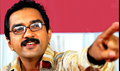 Picture 4 from the Malayalam movie Chithra Salabhangalude Veedu