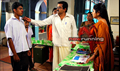 Picture 3 from the Malayalam movie Chithra Salabhangalude Veedu