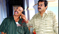 Picture 2 from the Malayalam movie Chithra Salabhangalude Veedu
